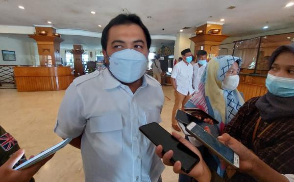 Wakil Ketua DPRD Bontang Sesalkan Polemik Hilangnya Pancasila dari Pendidikan Nasional