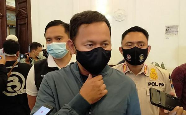 Asosiasi Pemkot Ungkap Penyebab Dana Desa 'Nganggur' di Bank