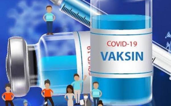 Ini Harga Pembelian dan Pelayanan Vaksin Gotong-Royong