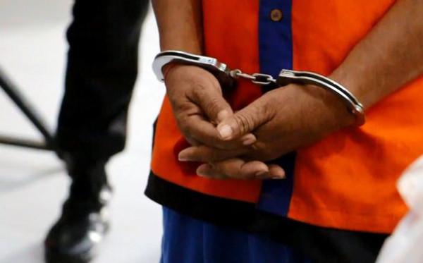Buron Kasus Dugaan Penyimpangan Pembayaran Royalti Batubara Diringkus