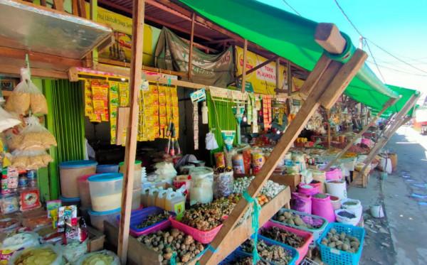 DPRD Bontang Tolak Rencana Penerapan PPN Sembako dan Pendidikan