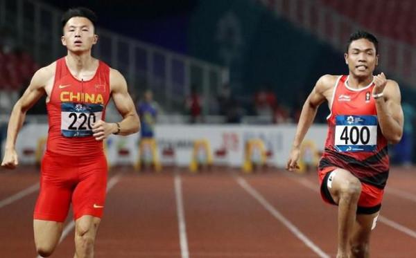 Pelepasan Atlet Indonesia ke Olimpiade Tokyo 2020 Ditunda
