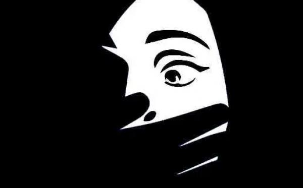 Waspada! Bocah 3 Tahun Nyaris Jadi Korban Penculikan di Berbas Tengah
