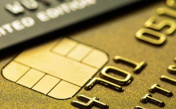 BI Tambah Batas Penarikan Tunai ATM Chip Menjadi Rp 20 Juta