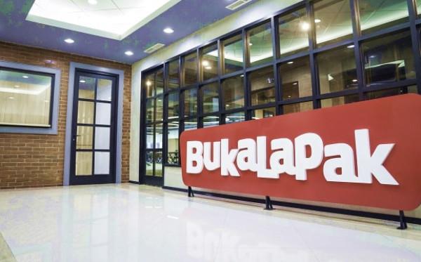 Siapkan Dana! IPO Bukalapak Dijual Rp 750-850/Lembar