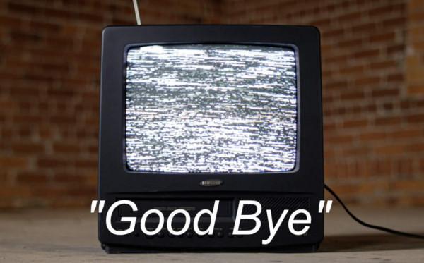 Siap-Siap! Siaran TV Analog Tiga Kota di Kaltim Mau Dimatikan Mulai 17 Agustus 2021