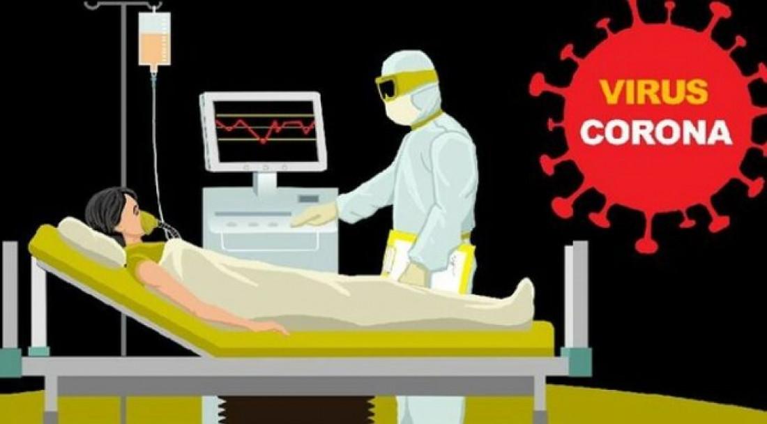 Balikpapan Siapkan Rumah Sakit Darurat, Pemkot Buka Lowongan Nakes dan Sopir Ambulans