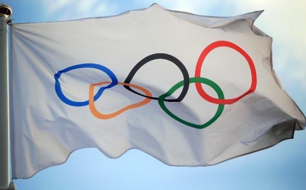 Indonesia Kalah Bidding sebagai Tuan Rumah Olimpiade 2032