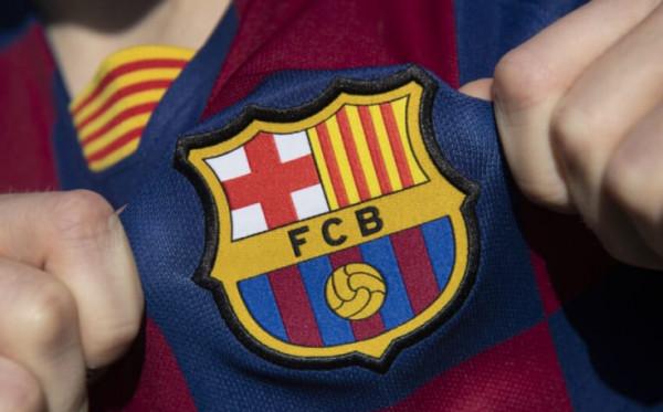 Tolak Potong Gaji, Barcelona Ancam Pemain ke Pengadilan