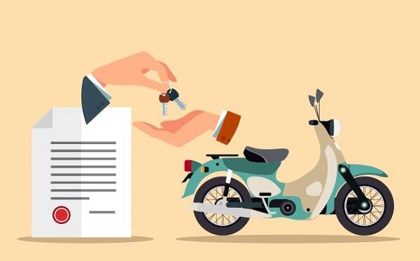 OJK Wajibkan Debt Collector Bawa Surat Tugas dan Sertifikat Profesi