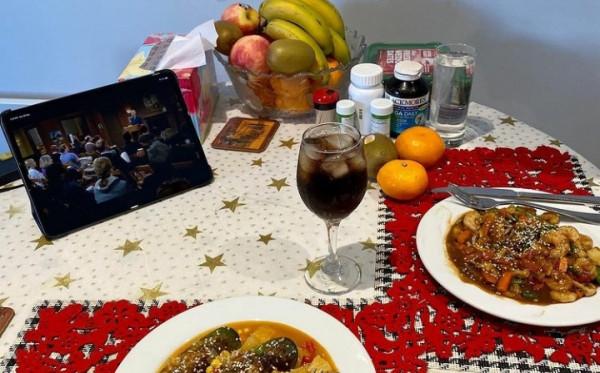 5 Resep Mudah dari Dapur Waikohanga