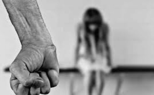 Remaja Diperkosa Bapak, Polisi Ungkap soal Kontrasepsi Tersangkut di Kemaluan
