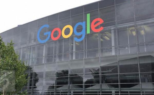 Buruan Daftar! Google Buka Lowongan Gede-gedean di Indonesia