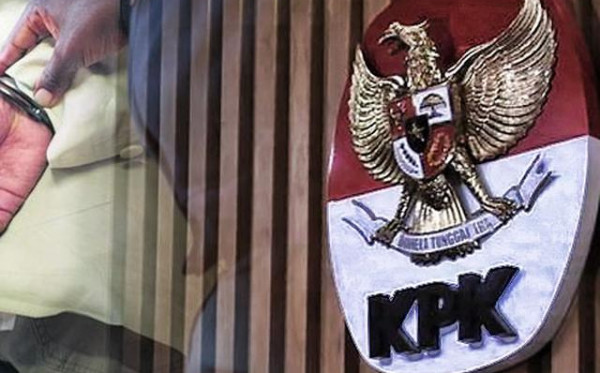 Meski Masih Penyidikan, Aturan Lelang Benda Sitaan KPK dapat Restu Jokowi